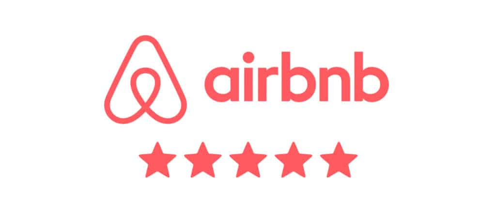 Airbnb - Beatnik Breaks 5* stag and hen party houses in Brighton