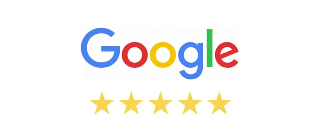 Google - Beatnik Breaks 5* stag and hen party houses in Brighton